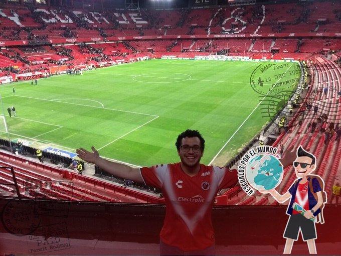 Sanchez twitter.