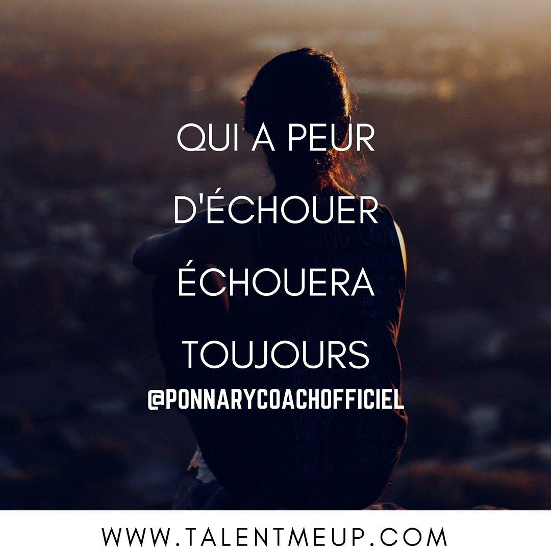 Go beyond failure or failure will follow you until the end #takeaction and have #nofears #driveyourmentaltosuccess #goforit #ambition #success #mindset #entrepreneur #business #manager #leader #reussite #succes #citation #penseedujour #talentmeup #believeinyourself #changement<br>http://pic.twitter.com/hPpBvpYruD