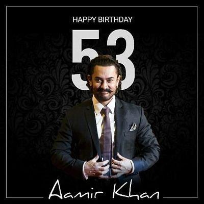 Wish u Happy Birthday Dear