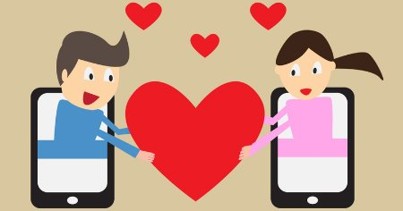 Dating sites on line