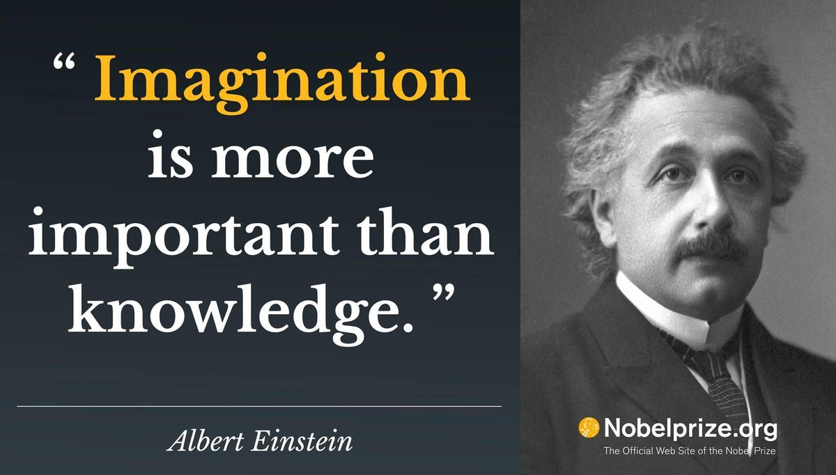 Celebrating Albert Einsteins 139th birthday!  #NobelPrize awarded especially for his discovery of the law of the photoelectric effect. When light shines on a metal, electrons can be ejected from the surface of the metal in a phenomenon known as the photoelectric effect.