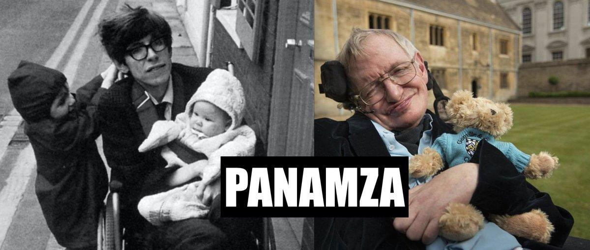 1942-2018 : génie scientifique et boycotteur d'Israël, Stephen Hawking rejoint ses étoiles