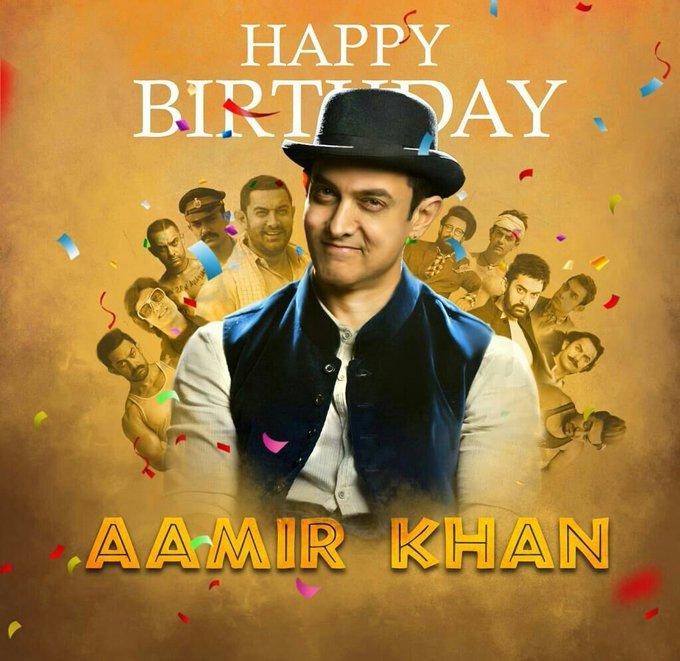 Wishing a very happy birthday MR.Perfection