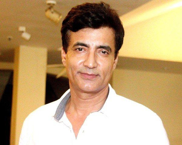 Actor Narendra Jha passes away at the ag...