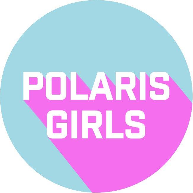 polaris girls