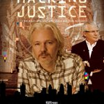 'Hacking Justice—Garzón Defends Assange' premiere screening in Belgium, March 27 @MilleniumFest. Followed by a debate with director Clara López Rubio & @avilarenata, lawyer for @JulianAssange: https://t.co/ybzCb6KbST #Wikileaks