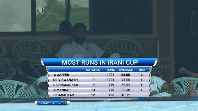 #IraniCup twitter.