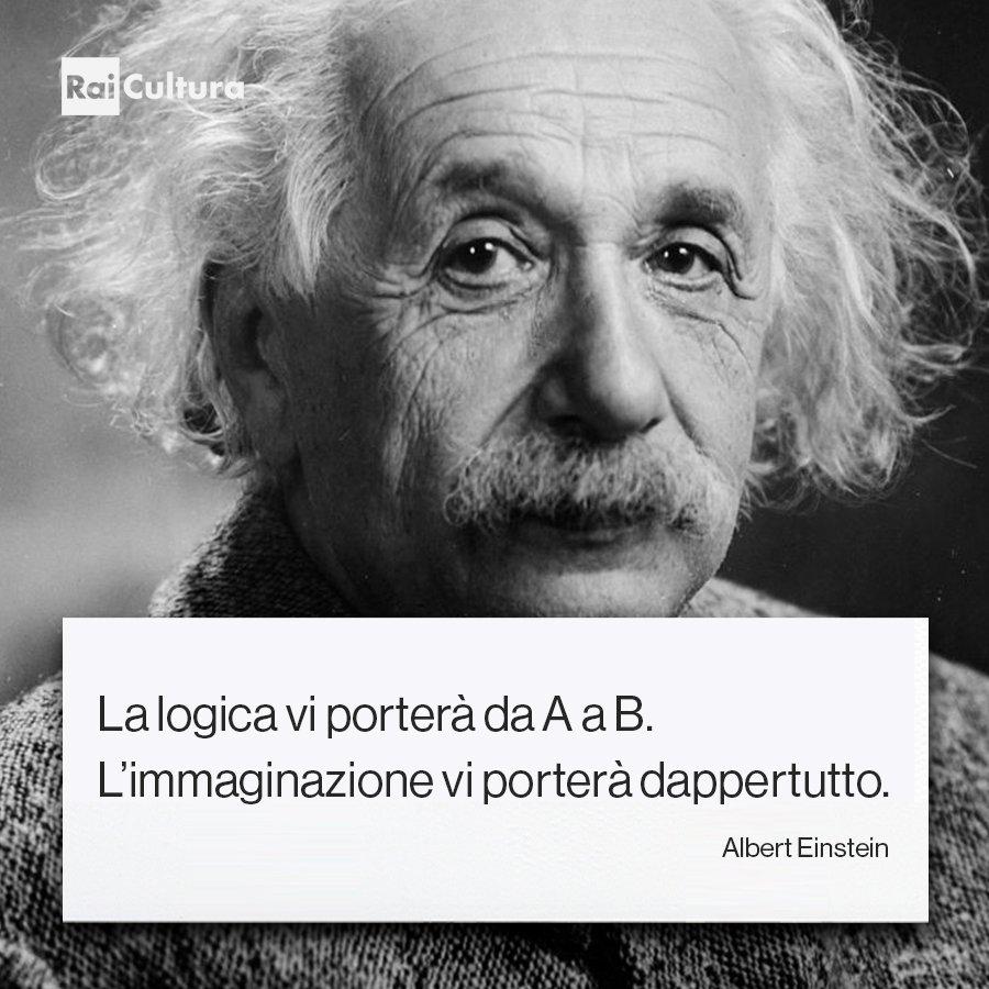 Il #14marzo 1879 nasceva #AlbertEinstein. Simbolo della scienza e della genialità, nel 1921 ricevette il #PremioNobel per la fisica. La sua fama dilagò in tutto il mondo superando quella di qualunque altro scienziato della storia.  - Ukustom