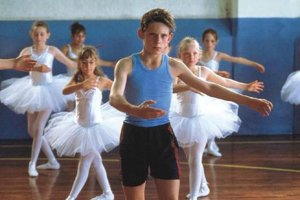 OMG Jamie Bell is 32 today! Happy birthday!! For ever Billy Elliot.