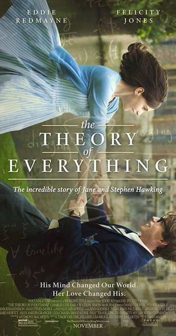 The Theory of Everything twitter.