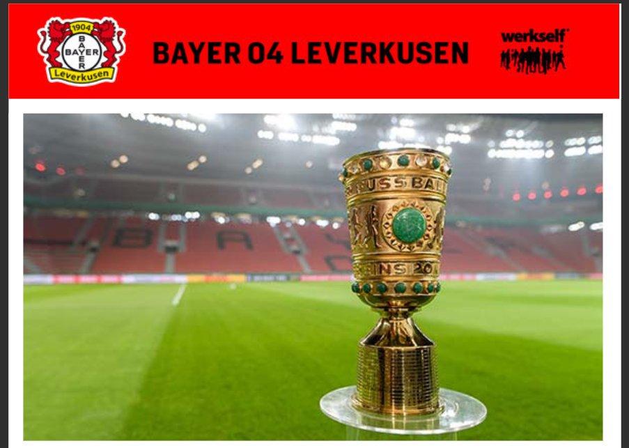 #DFBPokal #halbfinale #b04fcb #losglück...
