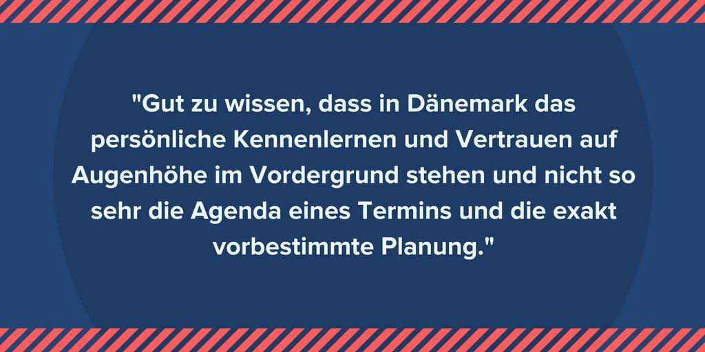 how paraphrase? huk coburg haftpflichtversicherung für single happens. Let's discuss