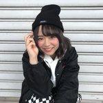 倉野尾成美(AKB48)のツイッター