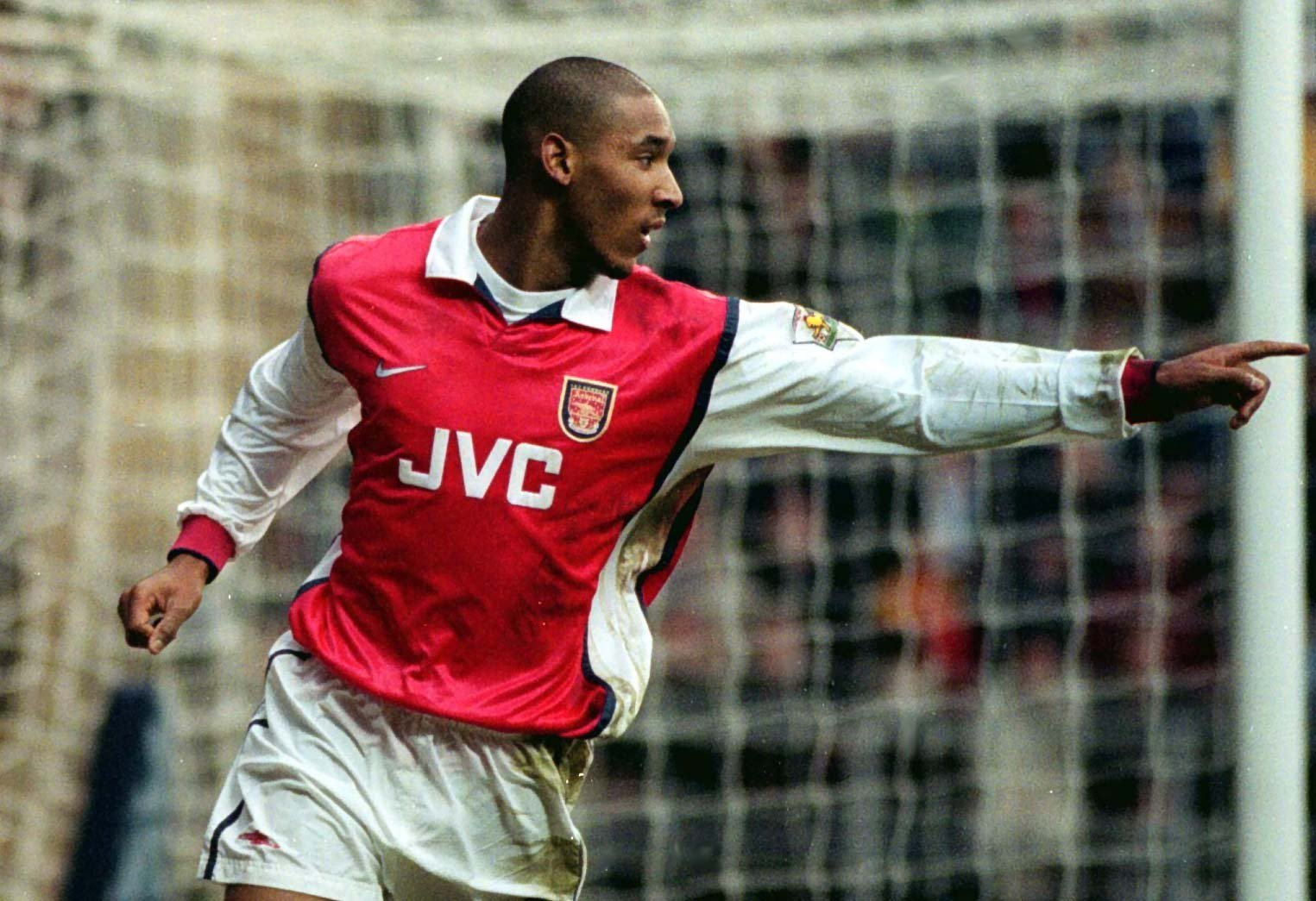 Happy birthday, Nicolas Anelka! 14 trophies 12 clubs 69 caps