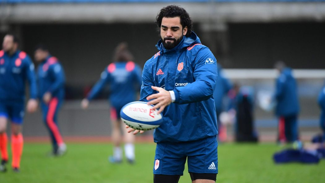 Fausse joie pour le Toulousain Yoann Huget  http:// www.minutesports.fr/index.php/2018/03/14/fausse-joie-toulousain-yoann-huget/  - FestivalFocus