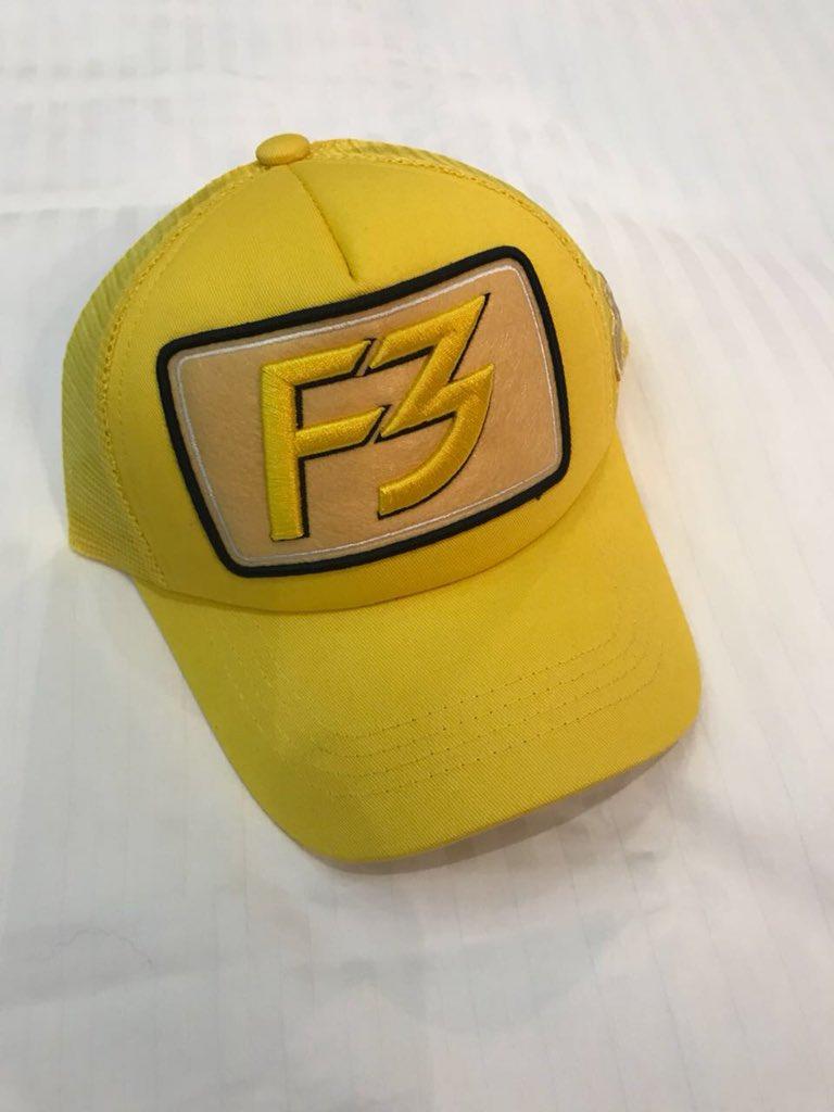 جديد كابات إسطبلات #F3 باللون #الاصفر  ر...