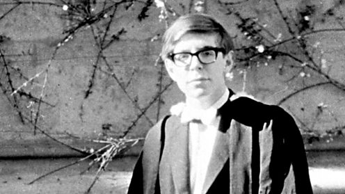 'The greatest enemy of knowledge is not ignorance, it is the illusion of knowledge'  #RIPStevenHawking https://t.co/4bFWI4azI4