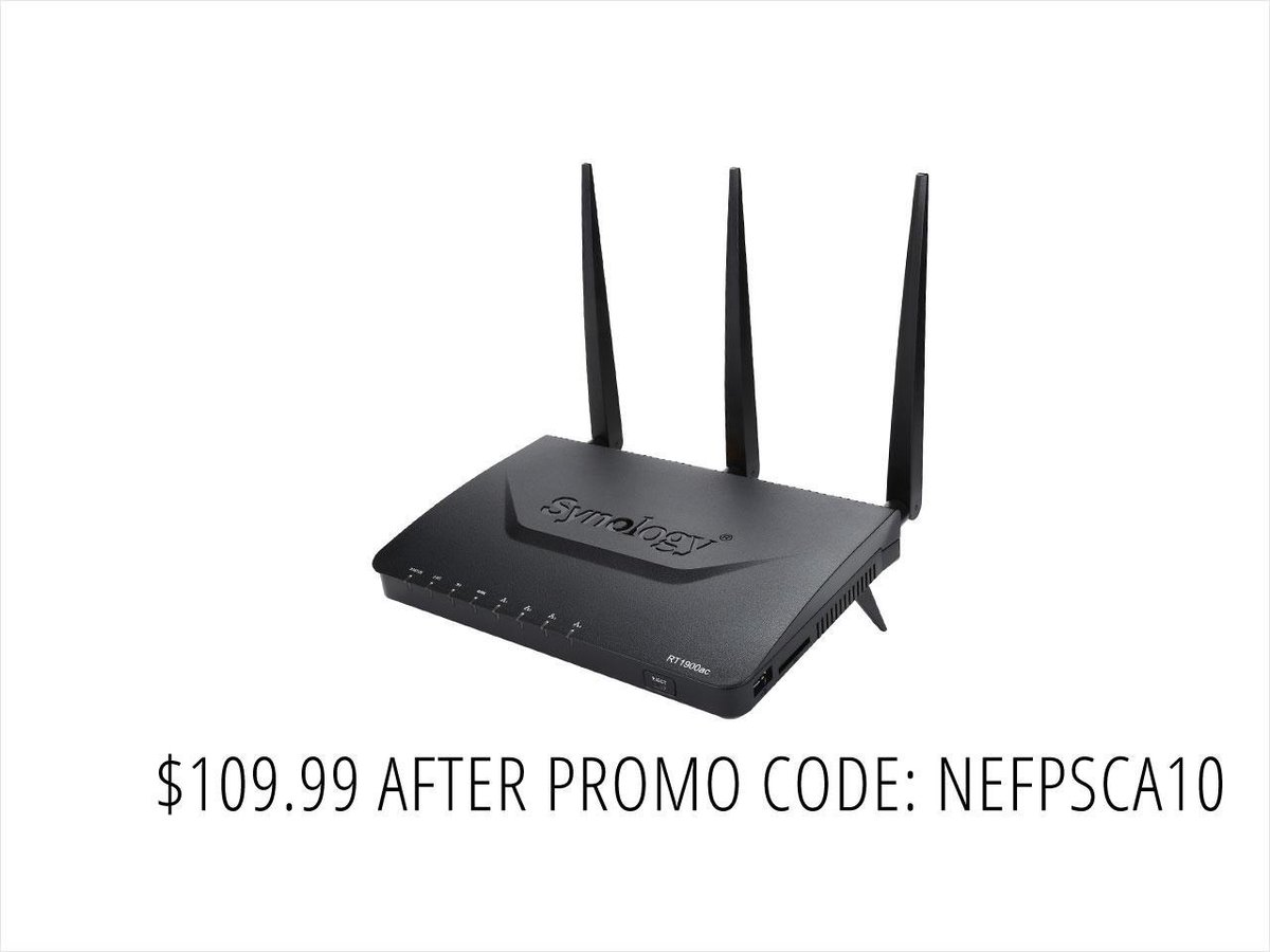 Wireless Router Gigabit Hashtag On Twitter D Link Dir 842 Ac1200 From Http Buycheaptechcom 2018 03 14 Neweggdeal 40 Off Synology Rt1900ac Ac1900 Dual Band Extra Code Nefpsca10 March