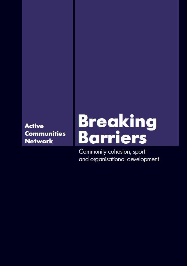 epub Community Research for Community Development