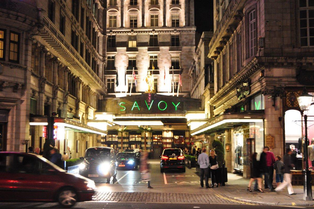 savoy theatre on twitter on this day in 1885 gilbert sullivan s