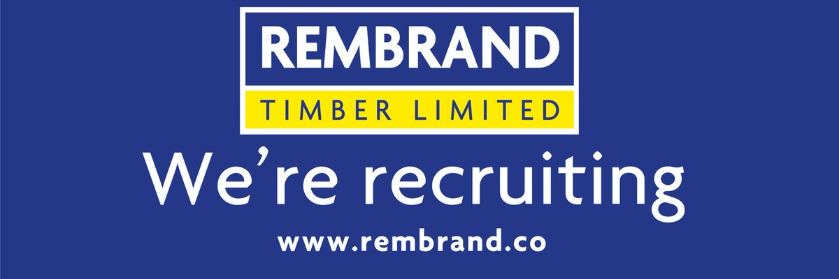 Our Skye depot is recruiting HGV Driver and Yardperson apply online at @IndeedUK #vacancies #IsleofSkye #HGV #timbermerchant #Recruiting ...  sc 1 st  Twitter & Rembrand Timber Ltd (@RembrandTimber)   Twitter