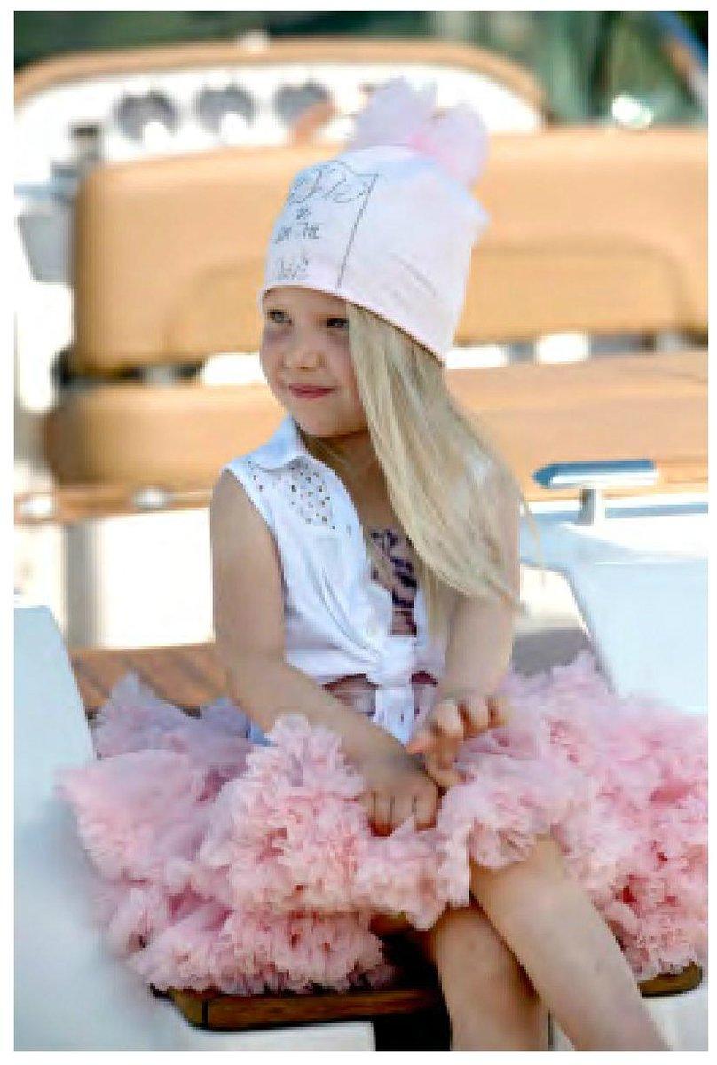 Шапки для девочки Jamiks #шапкадлядевочки #шапкивесна #детскиешапочки #jamiks #польскиешапки #вналичии #москва #ростовнадону #мытищи #королев #детскаяодеждаизпольши #бренд #моднаяодежда #новорожденные