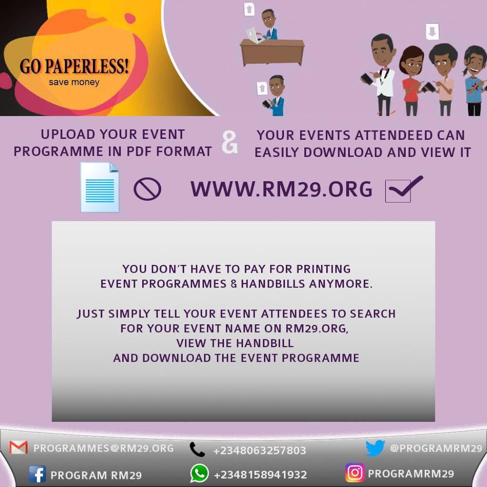 program rm29 programrm29 twitter