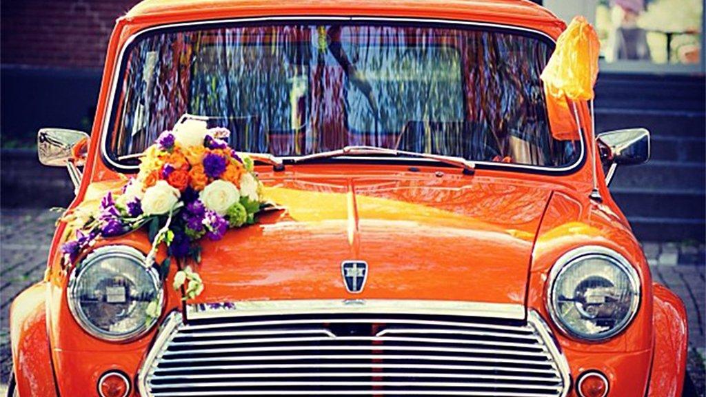花束と一緒に、大切なあの人に感謝を伝えてみませんか?  #ホワイトデー