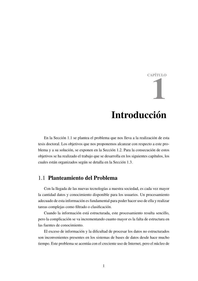 #PDF de #Programación - TRATAMIENTO SEMA...