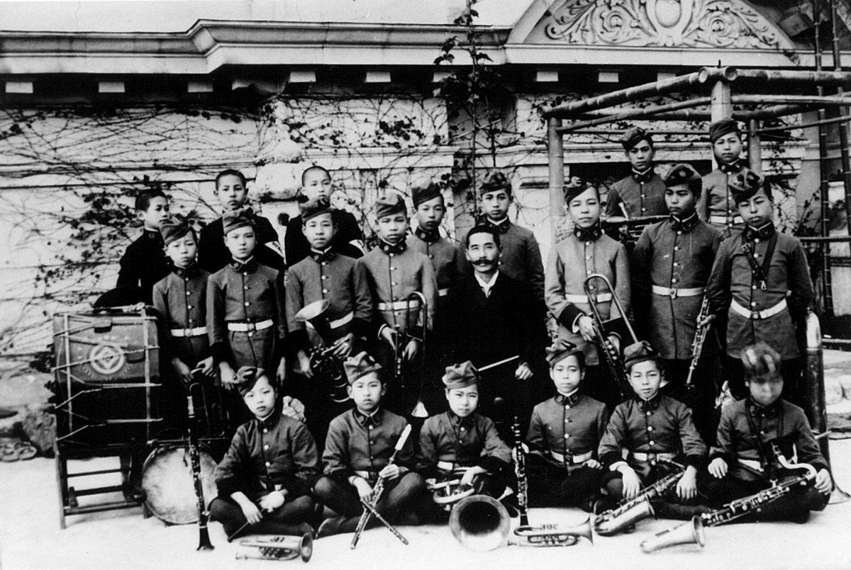 東京フィルハーモニー交響楽団's photo on #このタグ見た人は2文字で自己紹介する