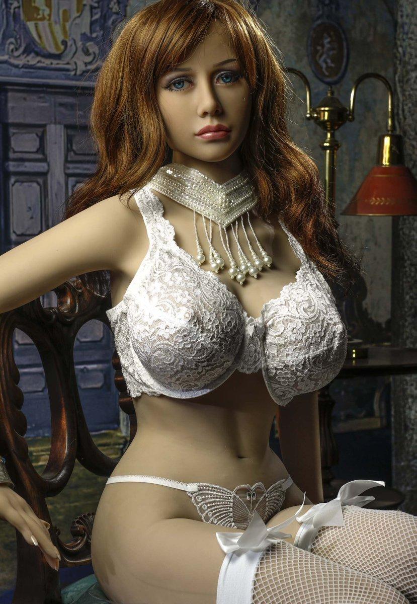 Busty angela white bikini