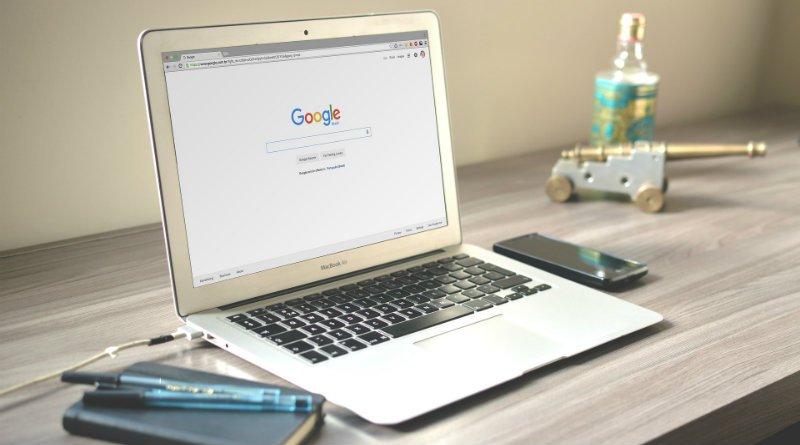 Google eliminará a partir de junio los a...