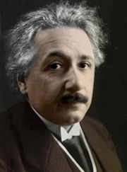 Happy Birthday Albert Einstein (1879 - 1955) Stephen Curry 29th Birthday