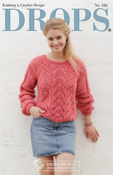 La Borda del Crochet on Twitter: \