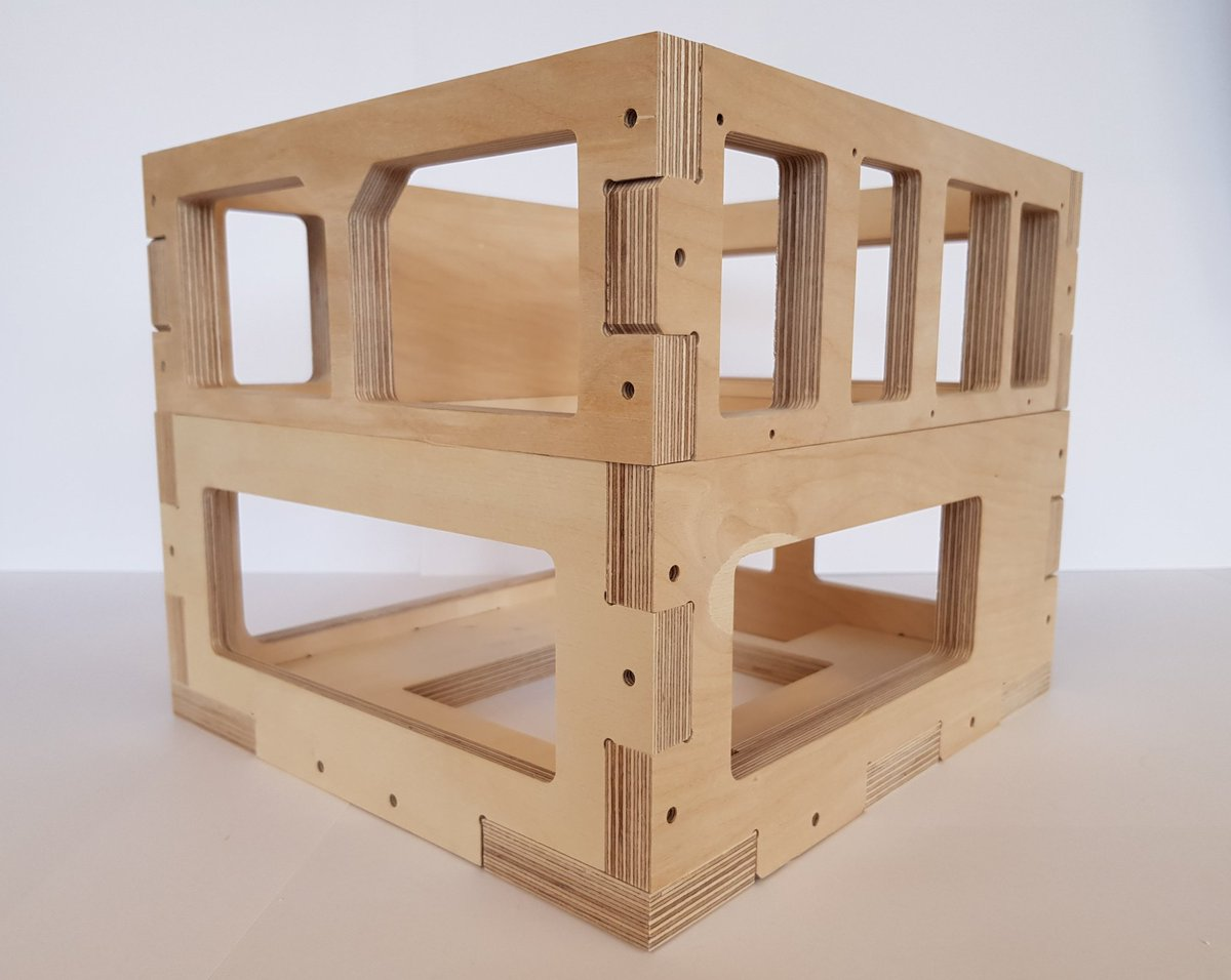 Wood Design Co (@TheWoodDesign) | Twitter