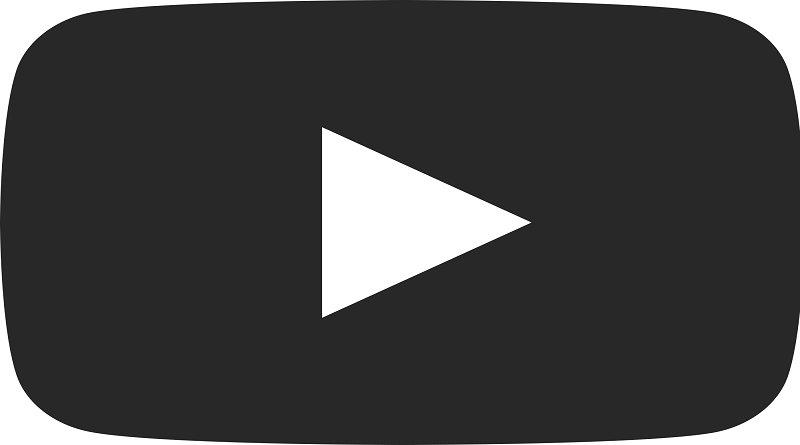 El modo oscuro de YouTube llega al móvil...
