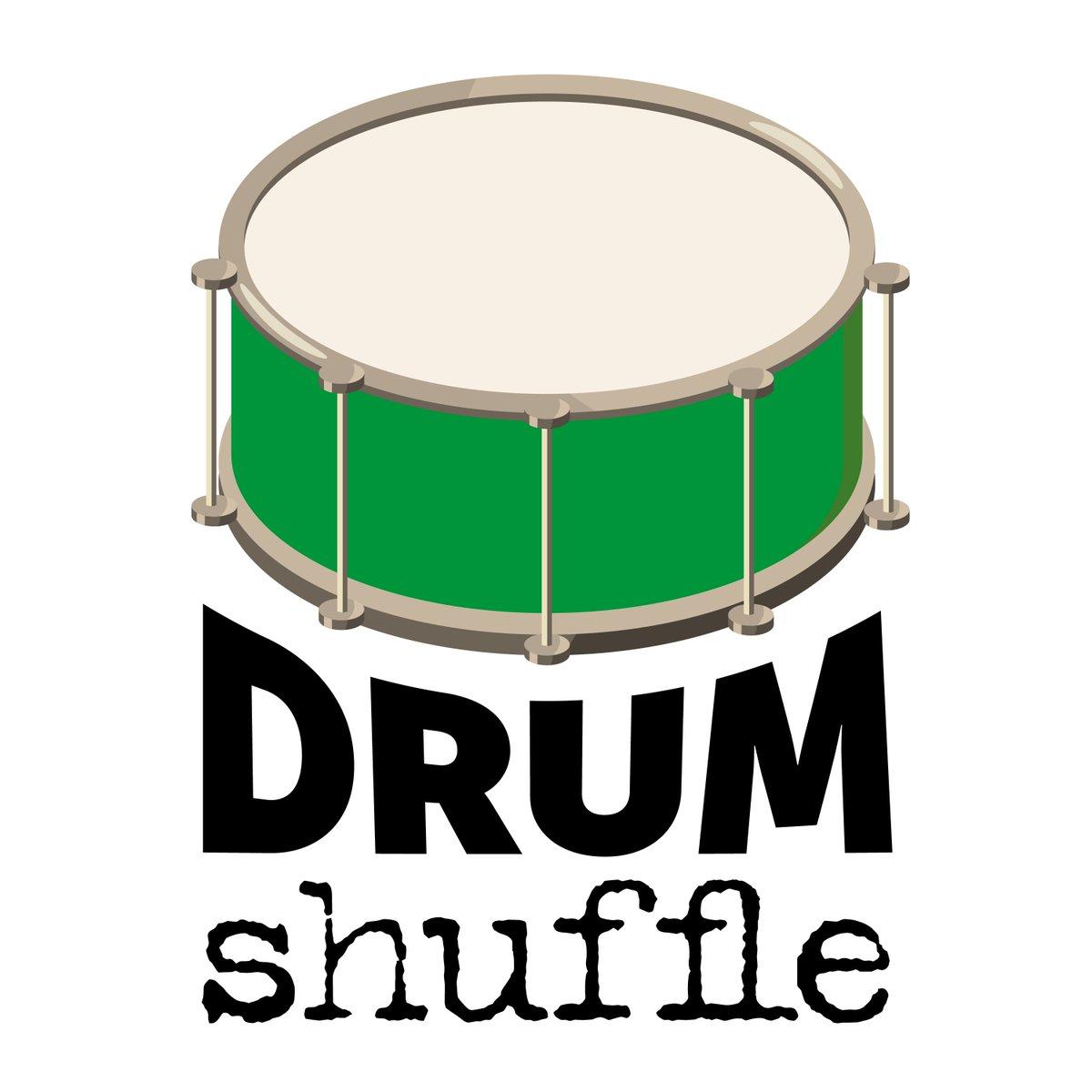 88 marching snare drum clipart snare drum or side with drumsticks musical instrument flat. Black Bedroom Furniture Sets. Home Design Ideas