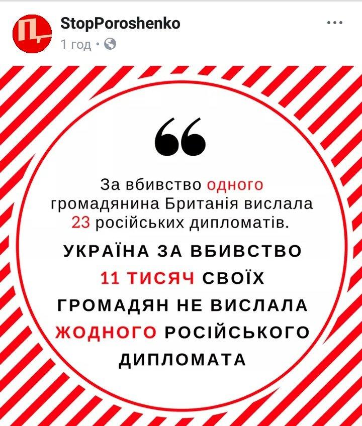 Выборы президента РФ в Крыму станут очередной проверкой мирового сообщества и ООН, - Зеркаль - Цензор.НЕТ 7556