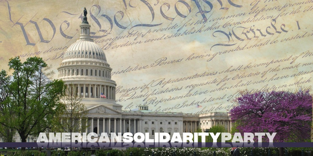 AmSolidarity photo