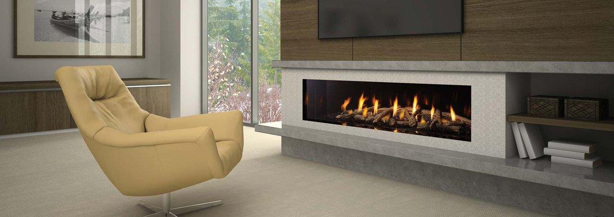 Cozy Comfort Plus On Twitter Get The Best Price For Regency Gas