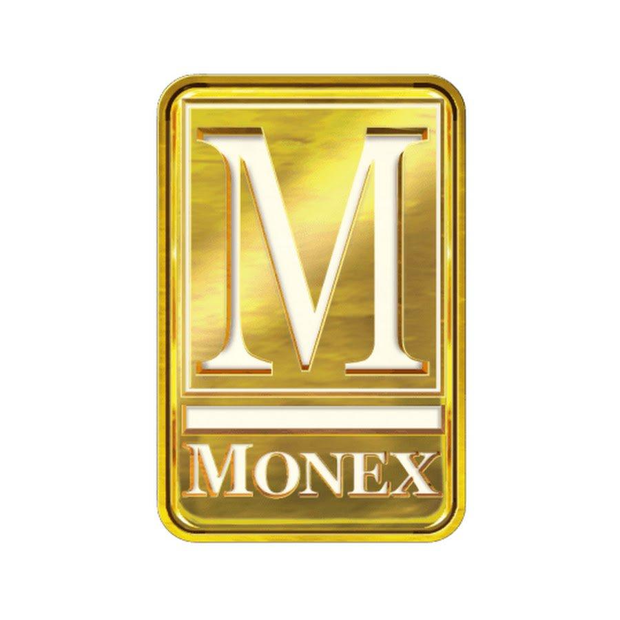 Monex Precious Metal Followed