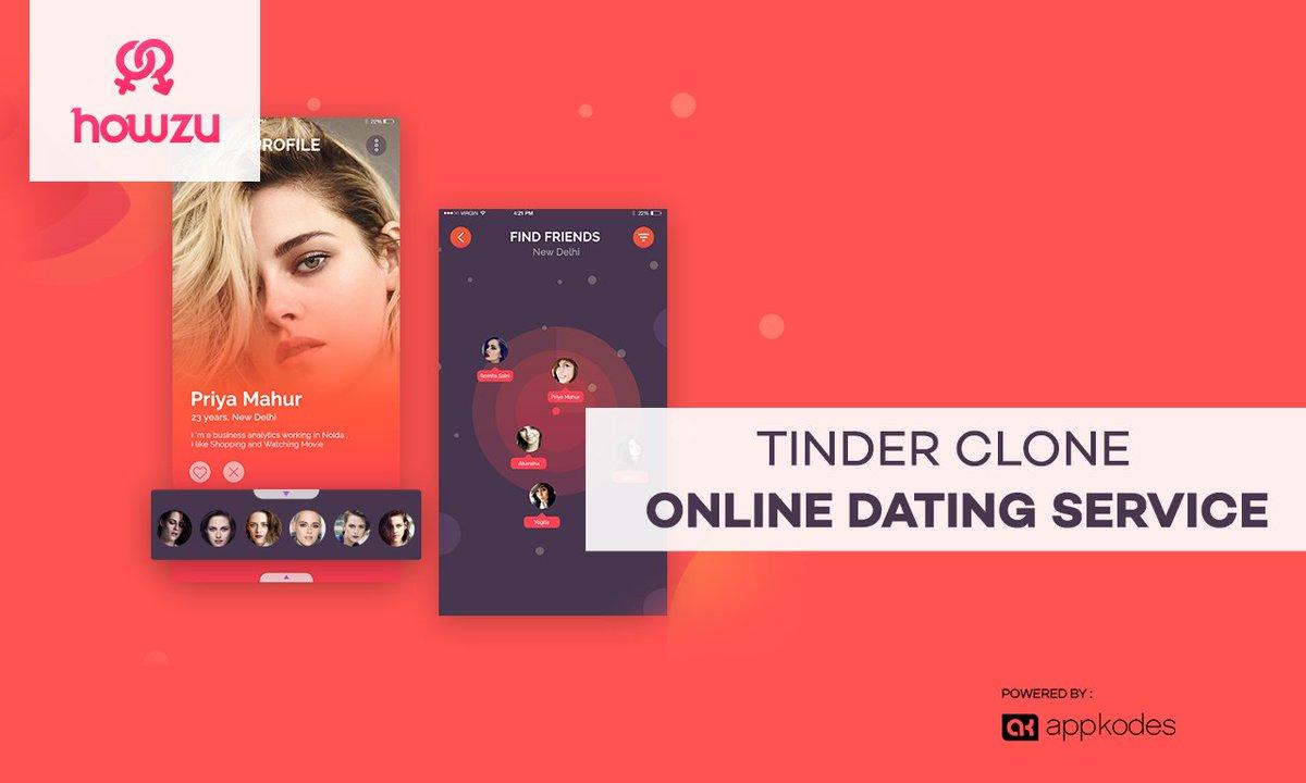 Noida tinder online dating