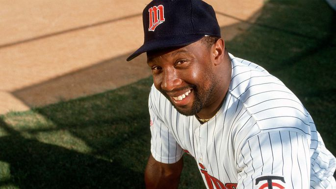 Mlbpaa On Twitter Today We Celebrate The Life And Career Of Hall