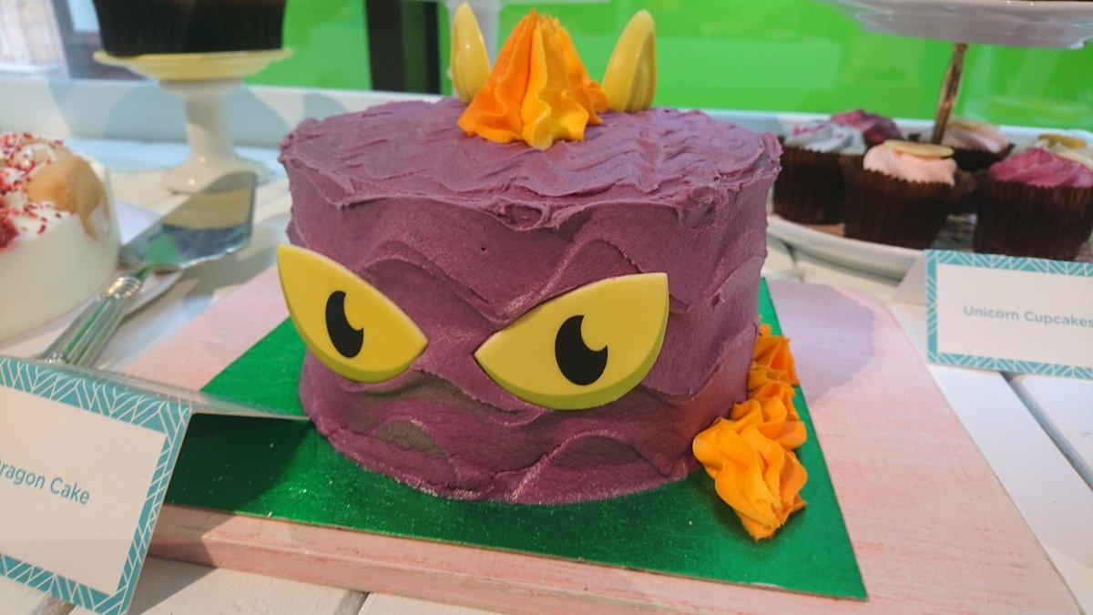 Tag Makeup Birthday Cake Asda