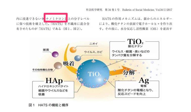 桑満おさむ's photo on 花粉症