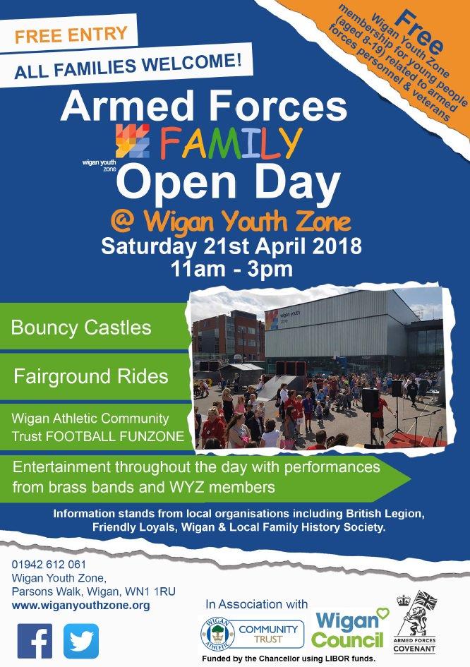 Armed Forces Day DYQXftdW4AAezfD