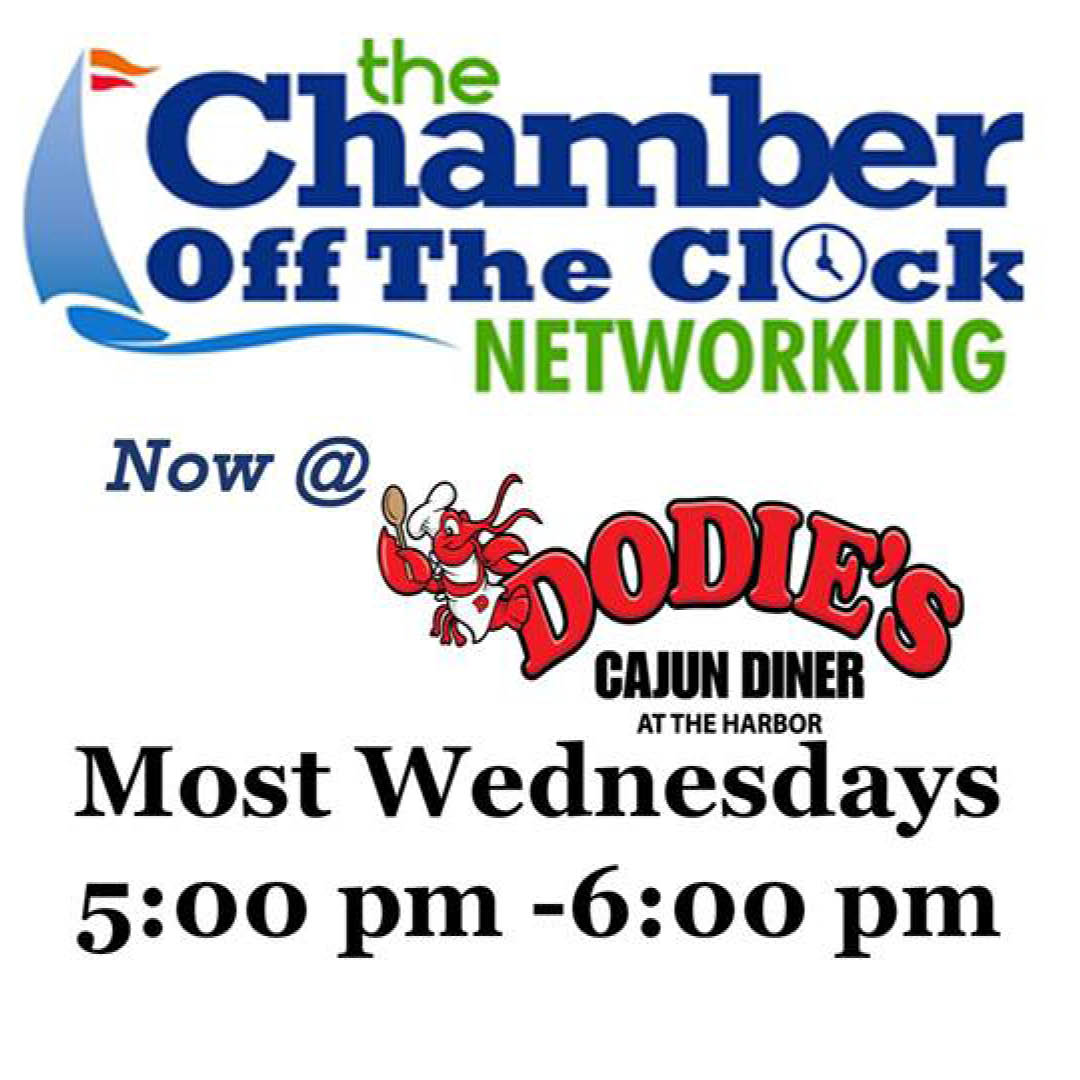 Dodies rockwall dodiesrockwall twitter network with fellow business leaders bring plenty of business cards rockwallchamber rockwallharbor networkingrockwall offtheclocknetworking reheart Choice Image