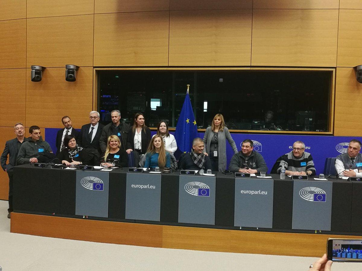 @myrtamerlino @Ariachetira A #Strasburgo con @OperaiEmbraco. Promessa mantenuta!  - Ukustom