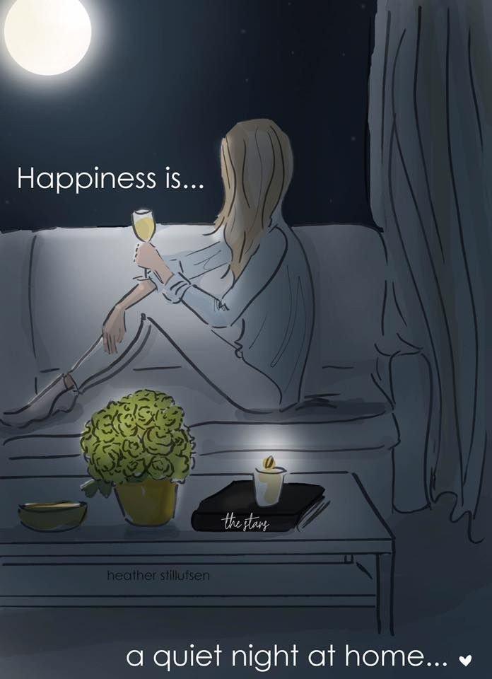 #happy #lifequotes #happylife #bepositive #night #positivenight #lovelife #happiness #positivevibes #inspired #quotes #lifequotes #inspirational #happyattitude