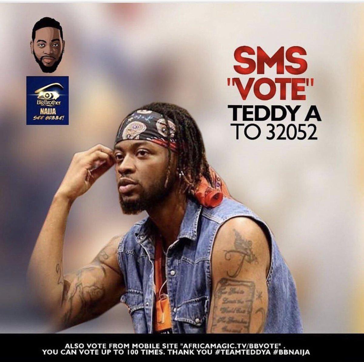 Vote vote vote ! https://t.co/w0fLPXiM4b